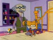 Rugrats - Angelica's Birthday 34
