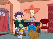 Rugrats - Baby Power 130