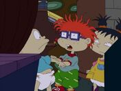Rugrats - Diapers And Dragons 53