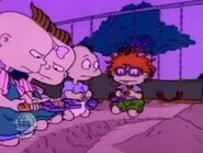 Rugrats - New Kid In Town 151