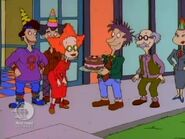 Rugrats - Baking Dil 230