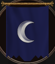 File:House Blumoon's of Moon Fall.PNG