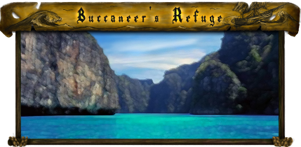 File:Port - Buccaneer's Refuge.png