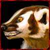 Npc - Badger