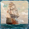 Ship - Hispaniola