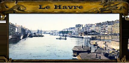 File:Port - Le Havre.png