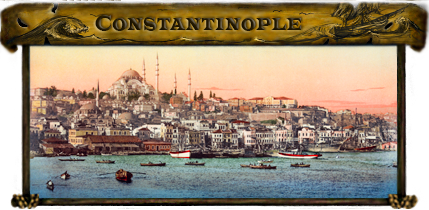File:Port - Constantinople.png