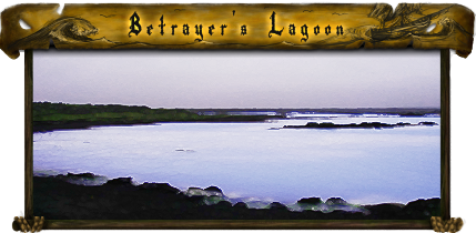 File:Port - Betrayer's Lagoon.png