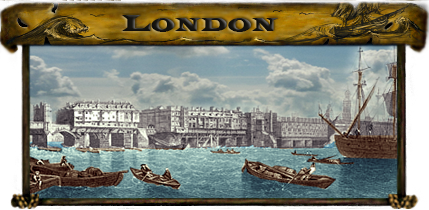 File:Port - London.png