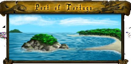 File:Port - Port of Tortuga.png