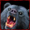 Npc - Black Bear