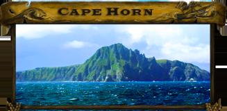 File:Port - Cape Horn.png