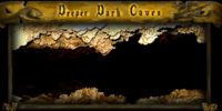 Deeper Dark Caves (port)