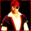Npc - Blood Fighter