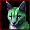 Npc - Alpha Moor Cat1