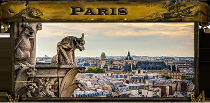 File:Port - Paris.png