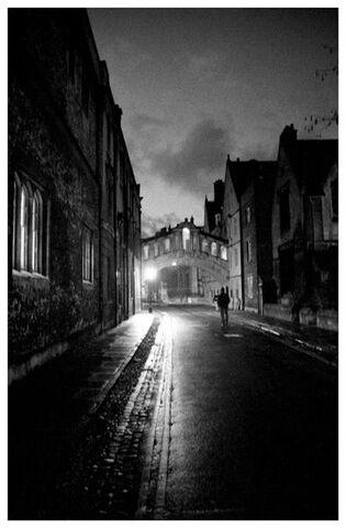 File:Oxford1.JPG
