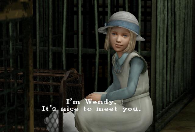 File:WendyMeet.png