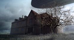 Orphanage2