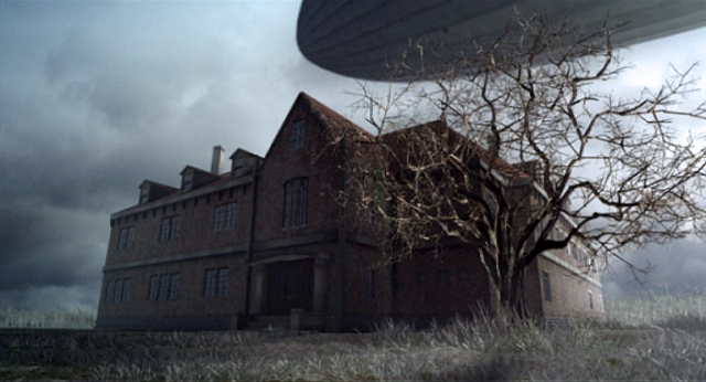 File:Orphanage2.png