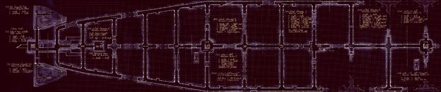 File:Airship - central stairway.jpg