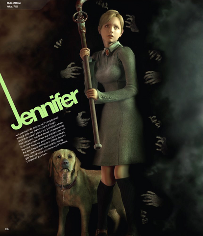 File:Jennifer pipe.png