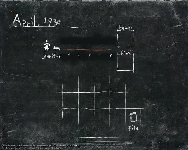 File:Blackboard01a.jpg
