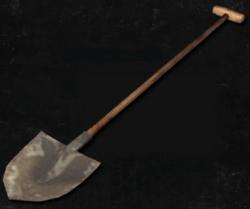 TheShovel