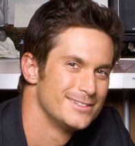 Rules character OliverHudson 240x260 071520130504