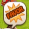 Favor icon