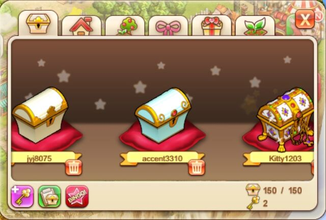 File:Treasure boxes.jpg