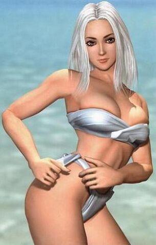 File:Yasha in bikini v1.6.jpg