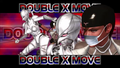 Thumbnail for version as of 22:56, June 5, 2015