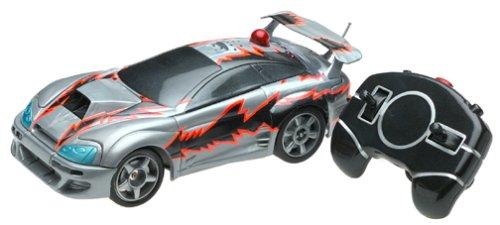 File:Rumble Car01.jpg