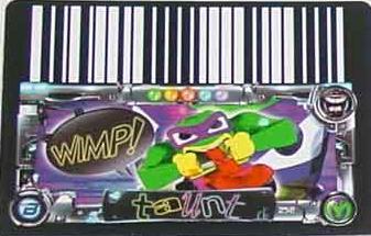 File:El Smasho - WIMP taunt.jpg