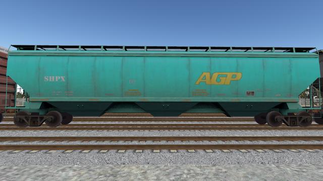 File:R8 C14Hopper AGP01.png