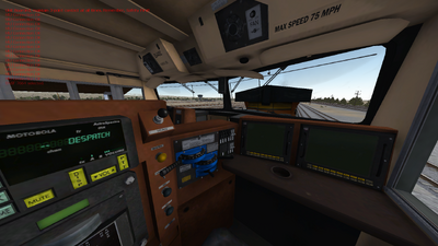 Run-8 Train Simulator 2014-01-14 20-26-19-464