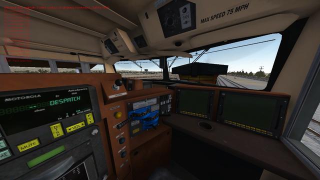 File:Run-8 Train Simulator 2014-01-14 20-26-19-464.png