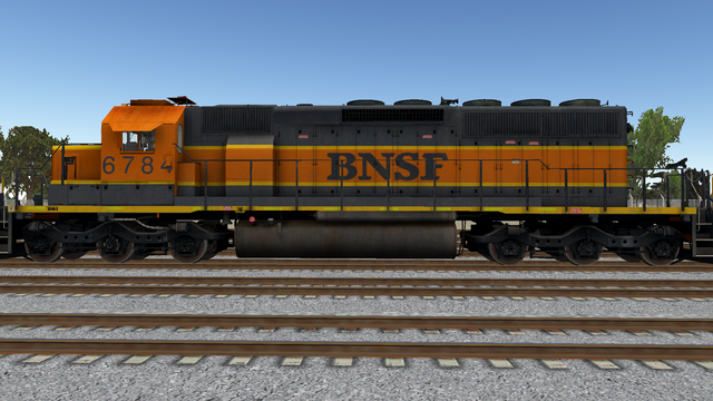 File:R8 SD402-2 BNSF01.png