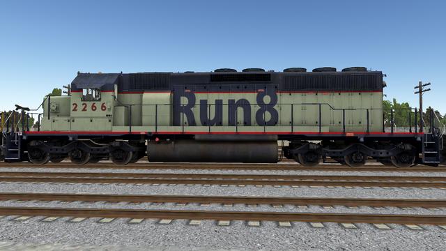 File:R8 SD402-2 RUNW01.png