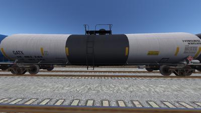 Run8 Tank107GTAX03
