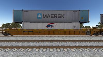 Run8 52ftwell 53 40 MaerskNFI