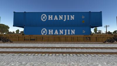 Run8 52ftwell 53 40 Hanjin