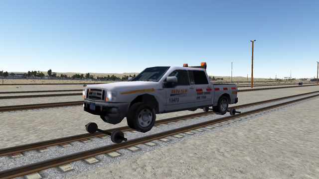 File:R8 Hyrail MOW BNSF Ford.png