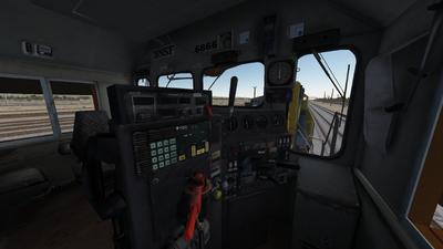 Run-8 Train Simulator 2014-01-14 20-24-24-995