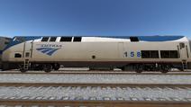 Run8 P42 Amtrak05