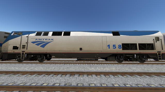 File:Run8 P42 Amtrak05.png