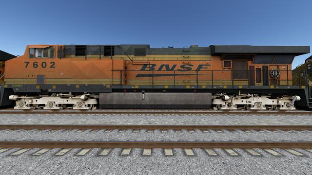 File:Run8 ES44DC BNSF02.png
