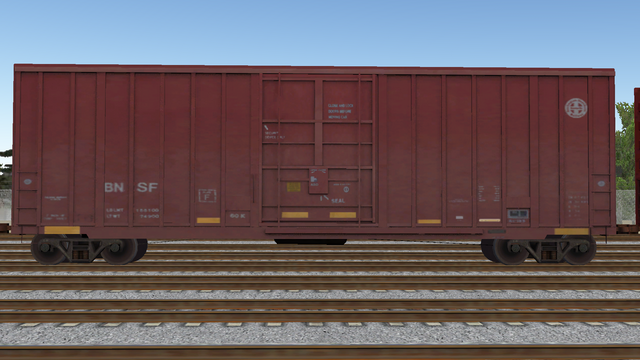 File:R8 Boxcar 50ft PlateF BNSF02.png