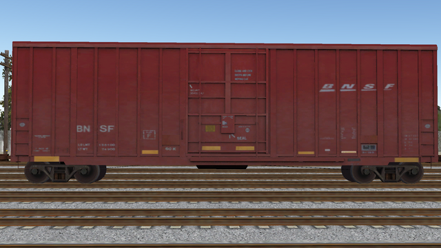 File:R8 Boxcar 50ft PlateF BNSF01.png